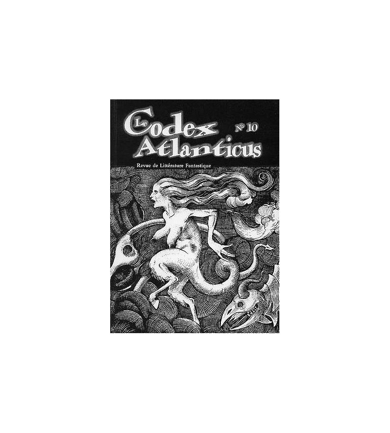 Codex atlanticus 10