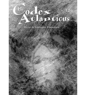 Codex atlanticus 12