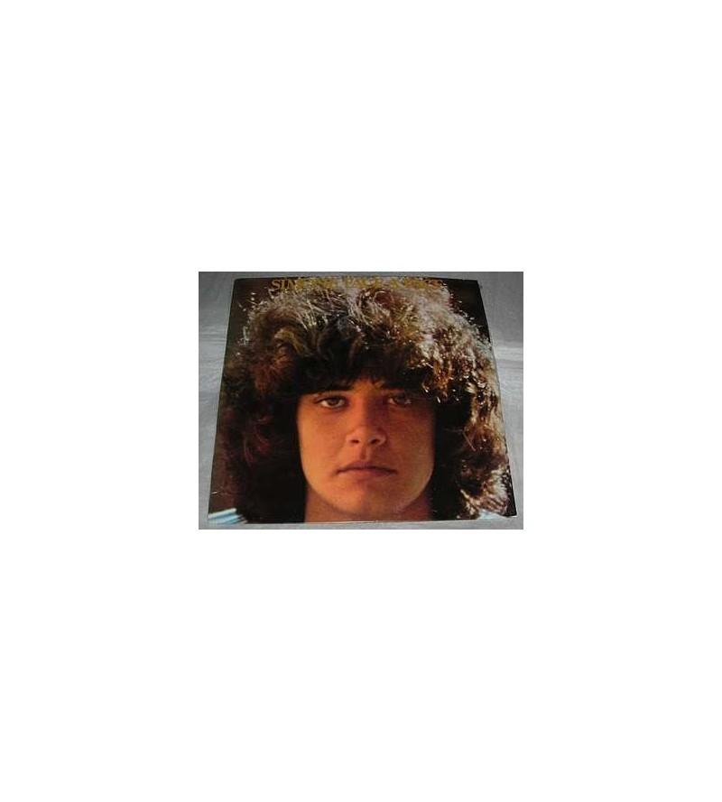 Face a face (12'' vinyl)