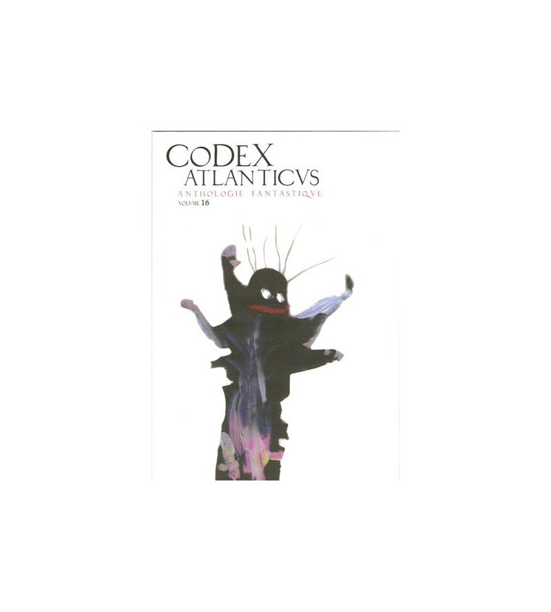 Codex atlanticus 16