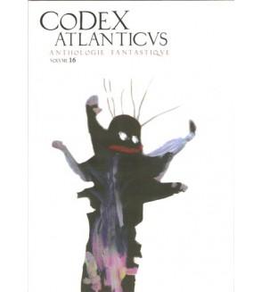Codex atlanticus 16