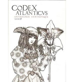 Codex atlanticus 17