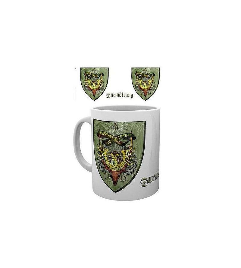 Mug Harry Potter : Durmstrang