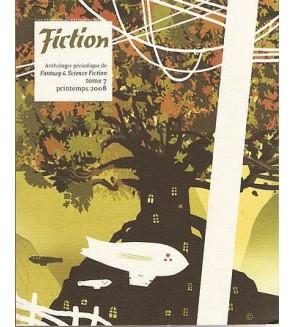 Fiction 7