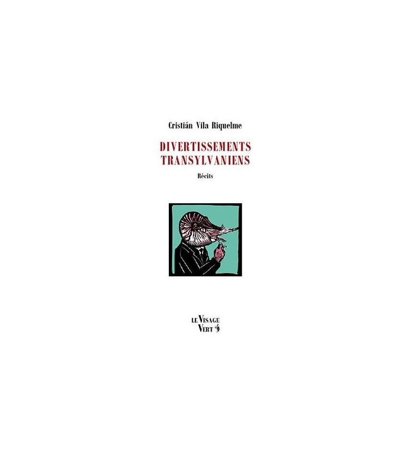 Divertissements transylvaniens