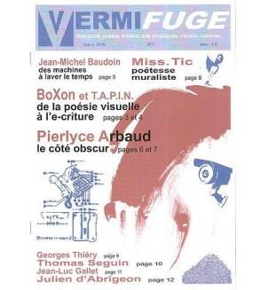 Vermifuge 1