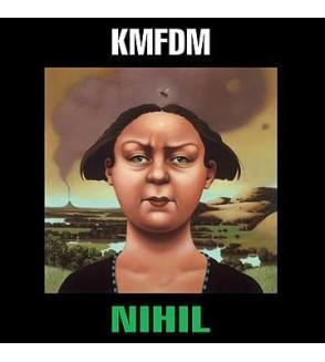 Nihil (CD)