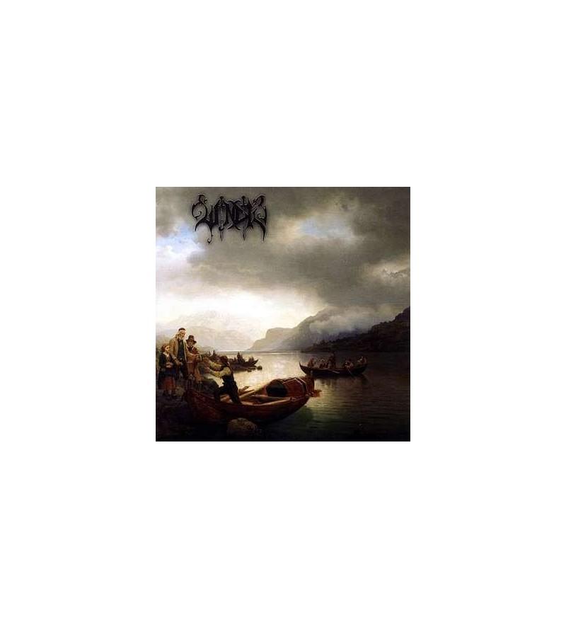 Likferd (CD)