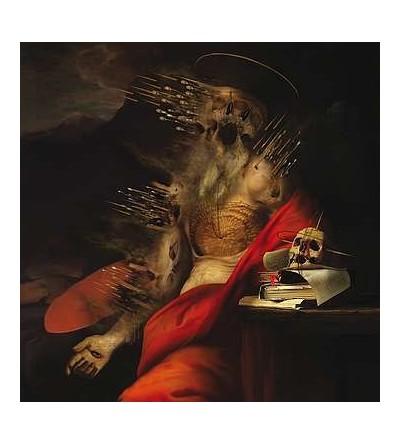 Self-extinction (CD)