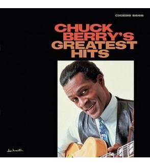 Greatest hits (Ltd edition 12'' vinyl)