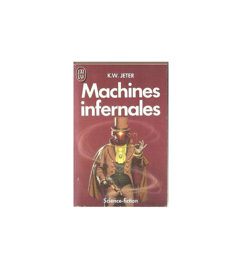 Machines infernales