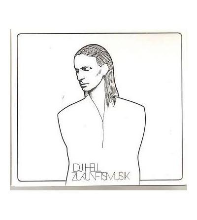 Zukunftsmusik (CD)