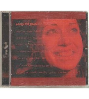 When the pawn (CD)