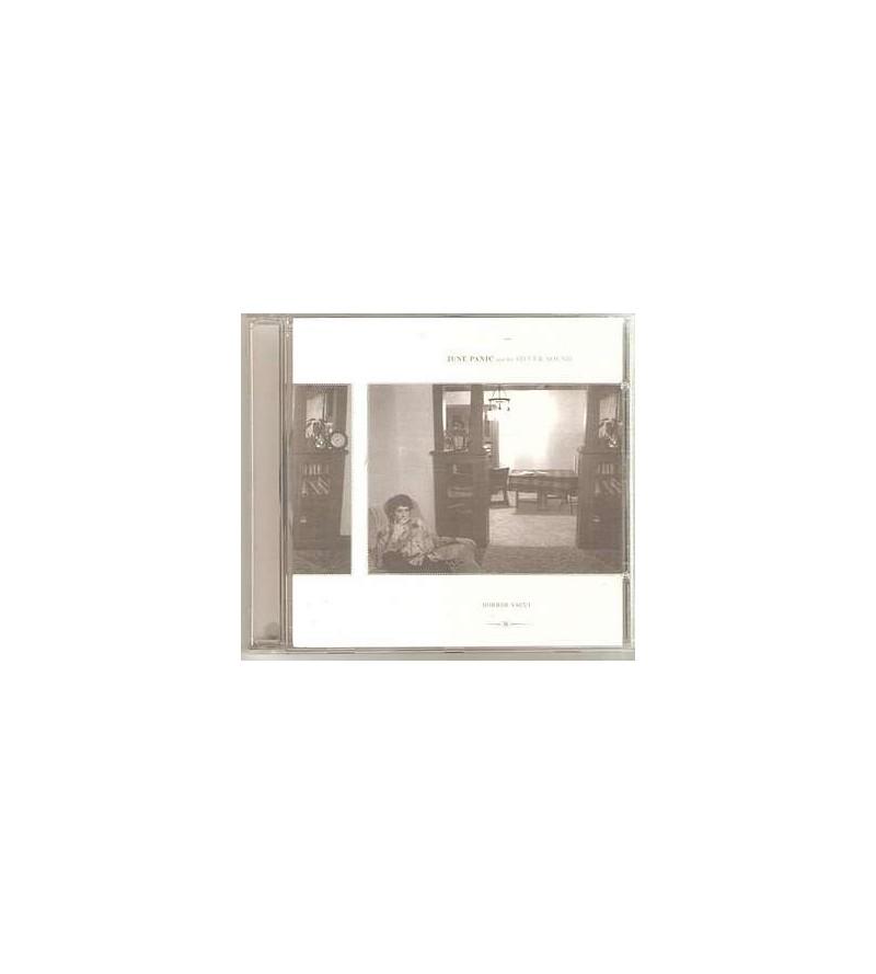 Horror vacui (CD)