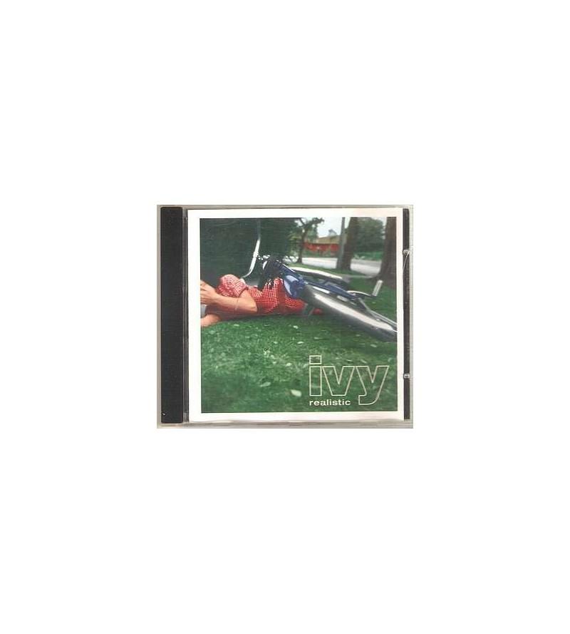 Realistic (CD)