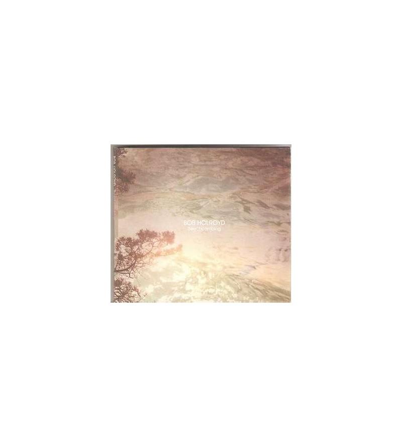 Beachcombing (CD)