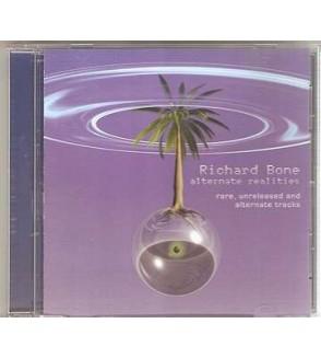 Alternate realities (CD)