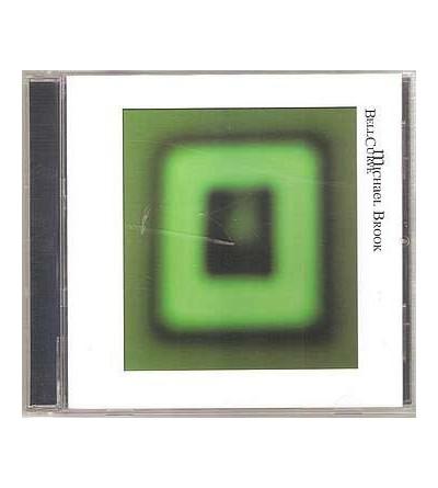 Bellcurve (CD)
