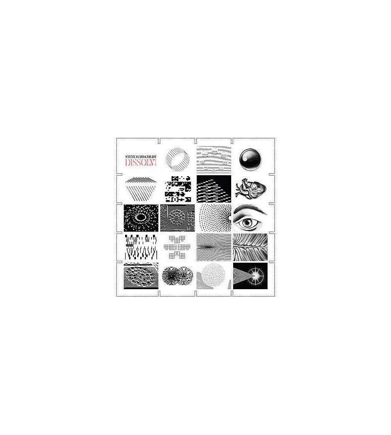 Dissolvi (CD)