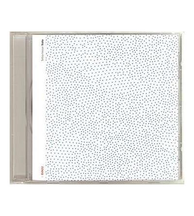Yolo (Ltd edition CD)