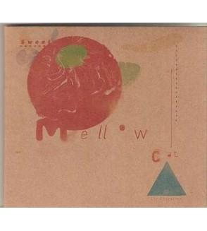 Sweet mellow cat (CD)