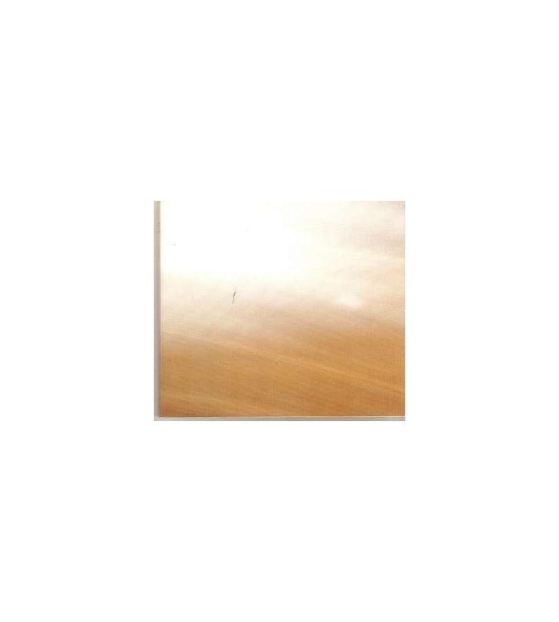Sunbox (CD)