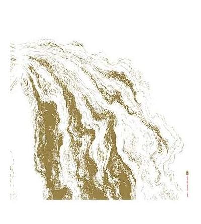 White 1 (2 X 12'' vinyl)