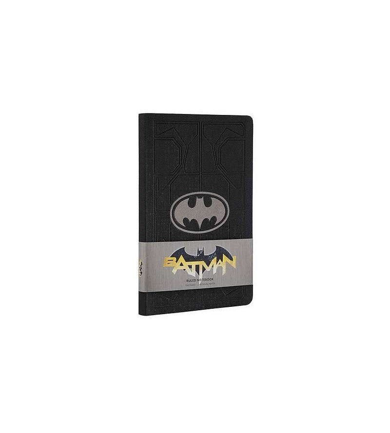 Carnet de notes Batman