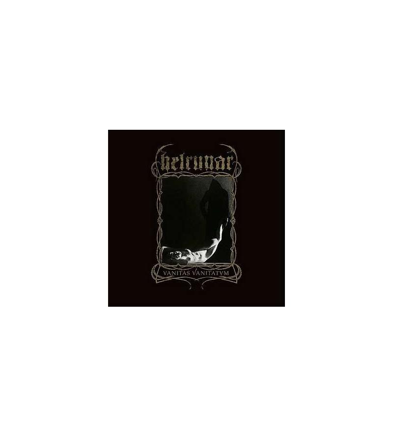 Vanitas vanitatum (CD)