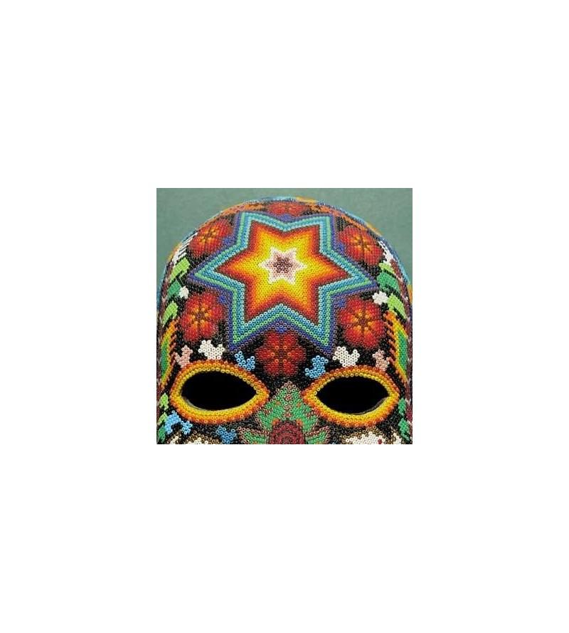 Dionysus (CD)