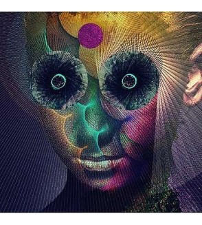 The insulated world (CD)