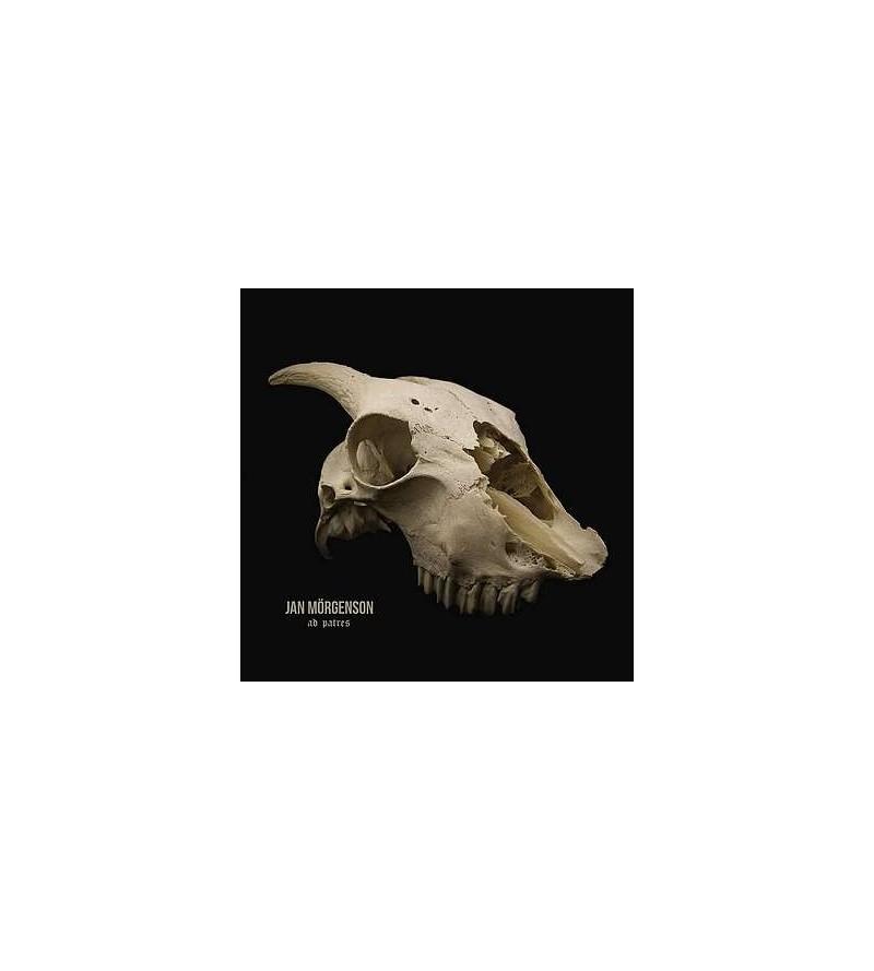 Ad patres (Ltd edition 12'' vinyl)