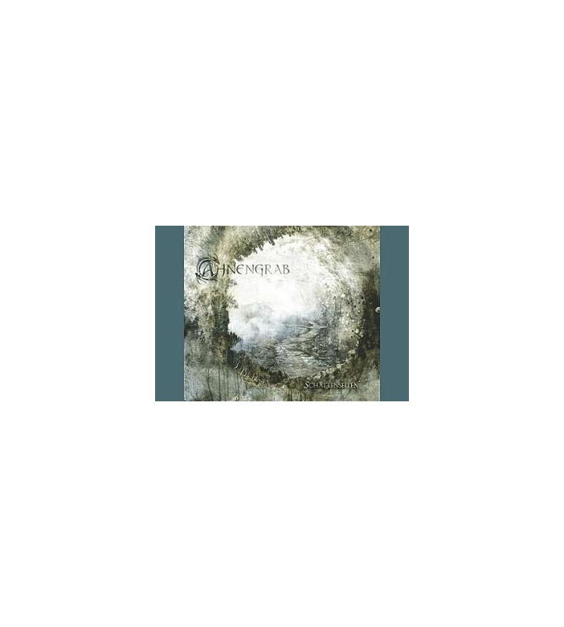Shattenseiten (CD)