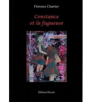 Constance et la fugueuse