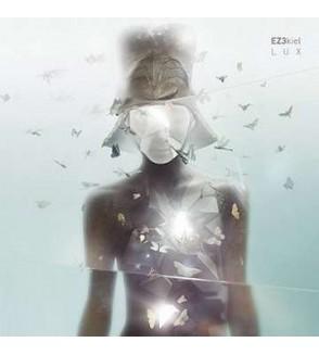 Lux (CD)