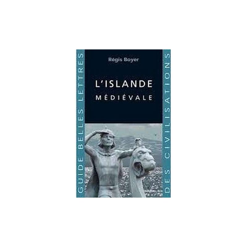 L'Islande médiévale