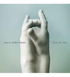 Sun on you (CD)