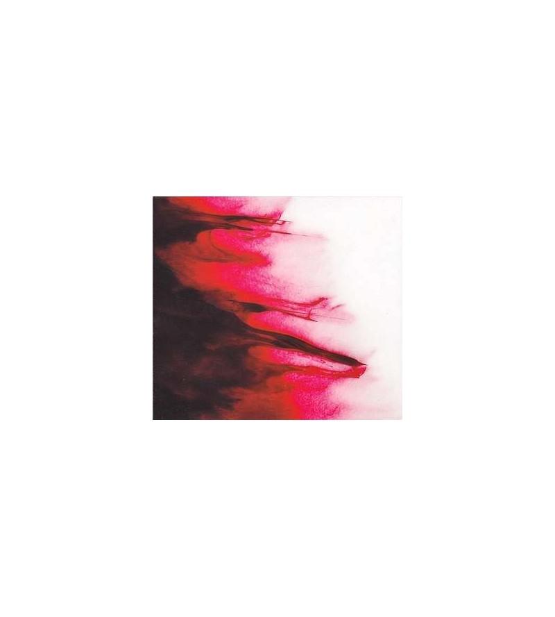 Transformation (CD)