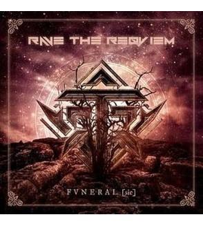Fvneral [sic] (CD)