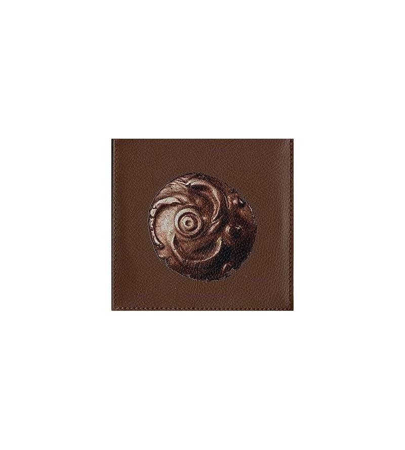 Ambiorix (CD)