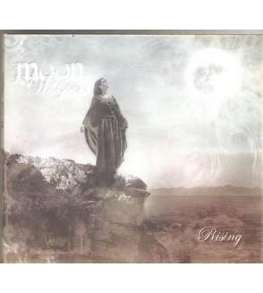 Rising (CD)