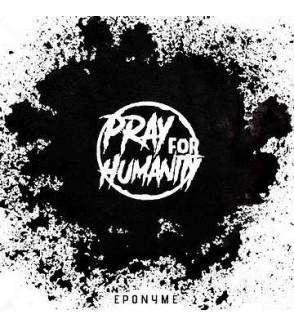 Eponyme (CD)