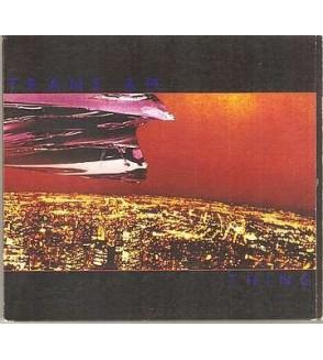 Thing (CD)