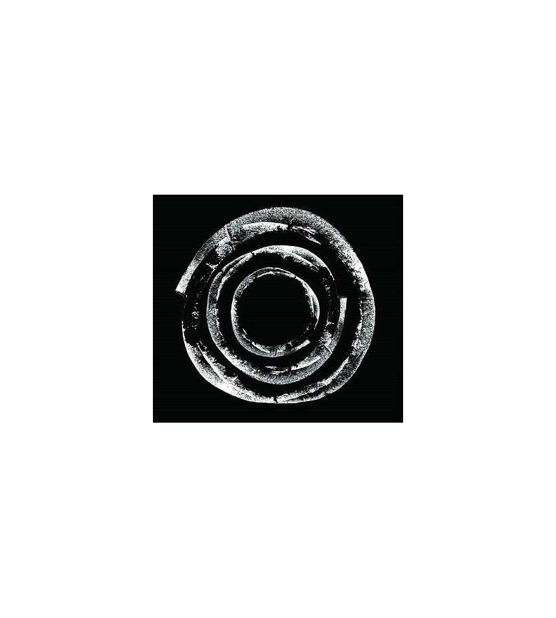 Rance (CD)