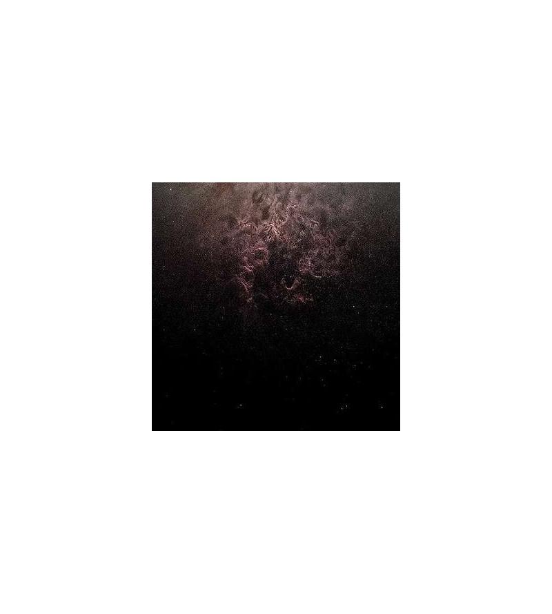 Respire (CD)