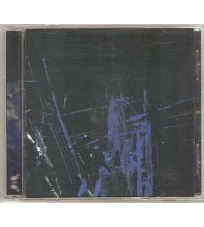 Wolf & cub (CD)