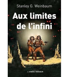 Aux limites de l'infini