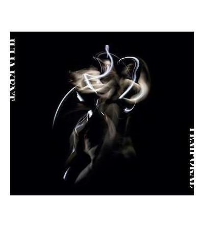 Temporal (CD)