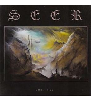 Vol. 5 & 6 (CD)