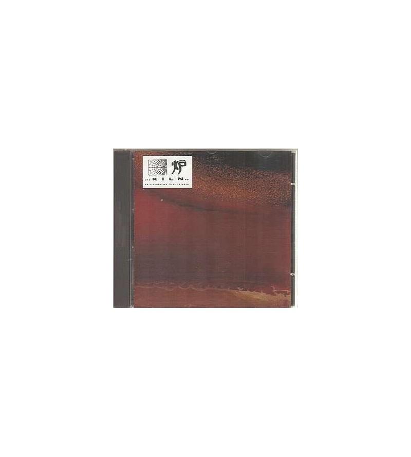 Kiln (CD)